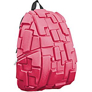 Рюкзак Madpax Blok Full Pack Большой