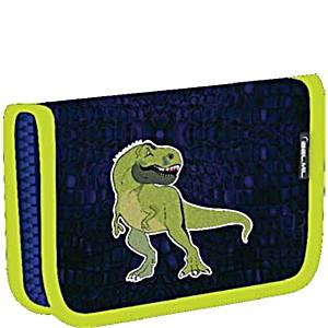 Пенал Belmil 335 72 Dino Discovery